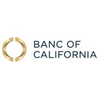 banc of ca