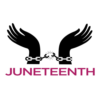 """""""This is what Juneteenth is about to me"""""""